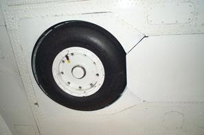 ARC-STC-Landing-Gear-Picture
